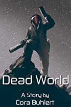 Dead World (In Love and War Book 9)
