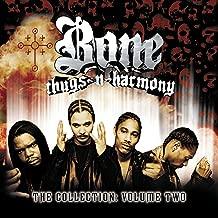 Bone Thugs N Harmony Weedman