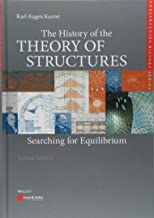 Best the history of the theory of structures Reviews
