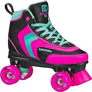 Roller Derby Roller Star 750 Women's Roller Skates