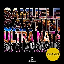 Best so glamorous song Reviews