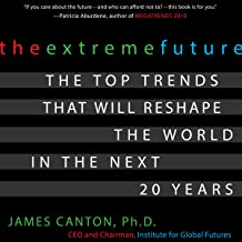 Best the extreme future Reviews