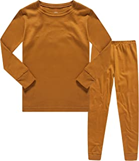 dc06facacd83 Amazon.com  Browns - Pajama Sets   Sleepwear   Robes  Clothing ...