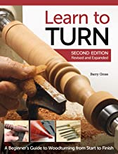 Best woodturning books for beginners Reviews