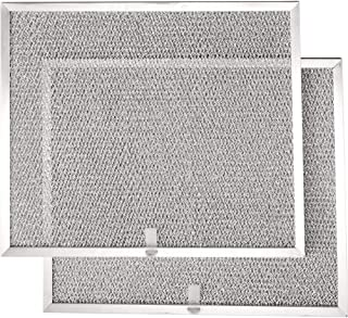 Broan Replacement Range Hood Filter Ducted 30