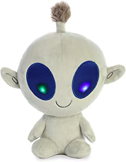 Best alien baby doll toy Reviews