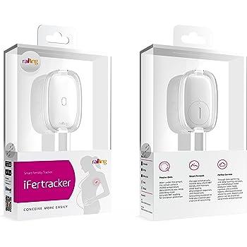 iFertracker - Smart Fertility Tracker