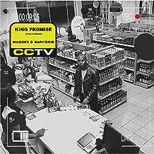 cctv king promise