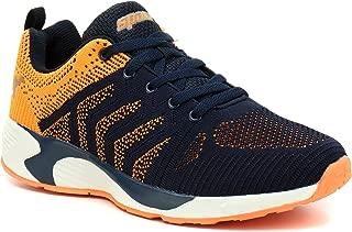 sparx shoes sm 332