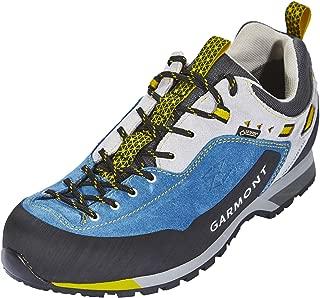 Men's Dragontail LT GTX Shoes