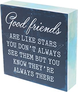 Best friendship quotes gifts Reviews