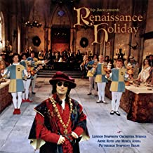 Best renaissance christmas songs Reviews