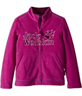 Vargen Jacket (Infant/Toddler/Little Kids/Big Kids)