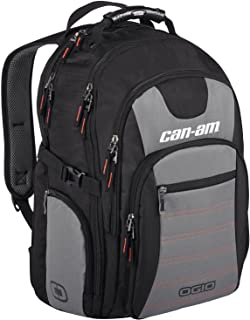can am backpack