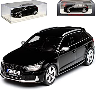 Suchergebnis Auf Für Audi A3 Spielzeug