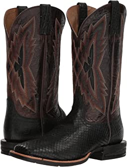 Ariat - Relentless Top Notch