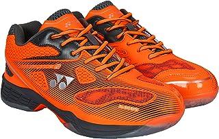 Yonex Hydro Force 2 Synthetic Badminton Shoes,