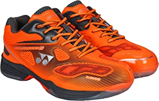 Yonex Hydro Force 2 Synthetic Badminton Shoes,