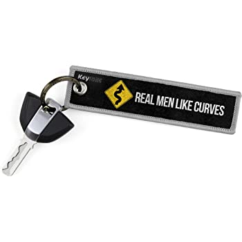 Scooters CG Keytags Gifts and More Unique Key Chains for Motorcycles 0-100 Real Quick Cars