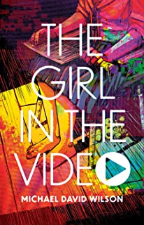 The Girl in the Video