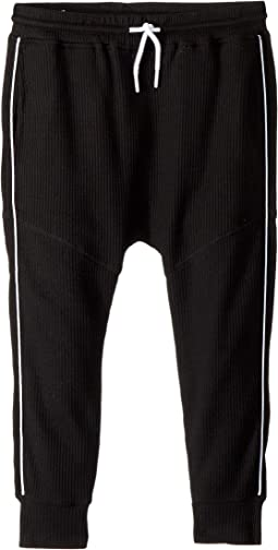 Damon Sweatpants (Toddler/Little Kids/Big Kids)