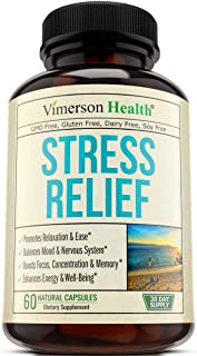 Best st john's wort valerian Reviews