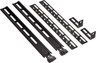 Avf Eak90-e Universal Fixing Kit For Soundbar Mount To Tv