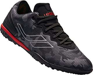 Lescon Erkek Çocuk Thor-016 H-19B Futbol Ayakkabısı