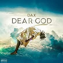 Dear God [Explicit]