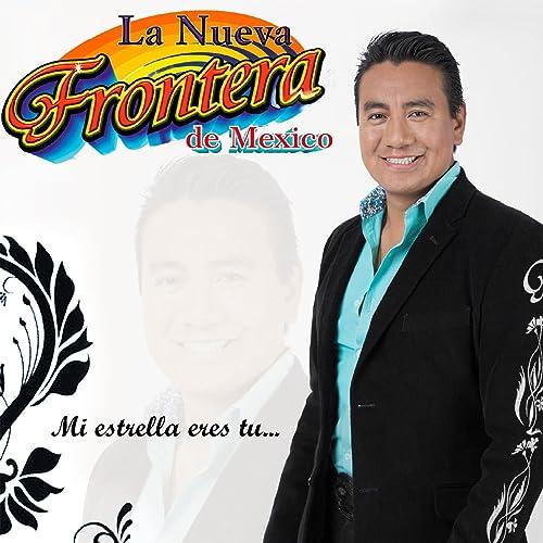Dos Cartas y una Flor by La Nueva Frontera de México on ...