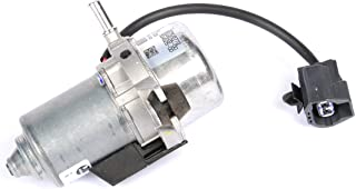 ACDelco 178-0884 GM Original Equipment Power Brake Booster Pump Assembly