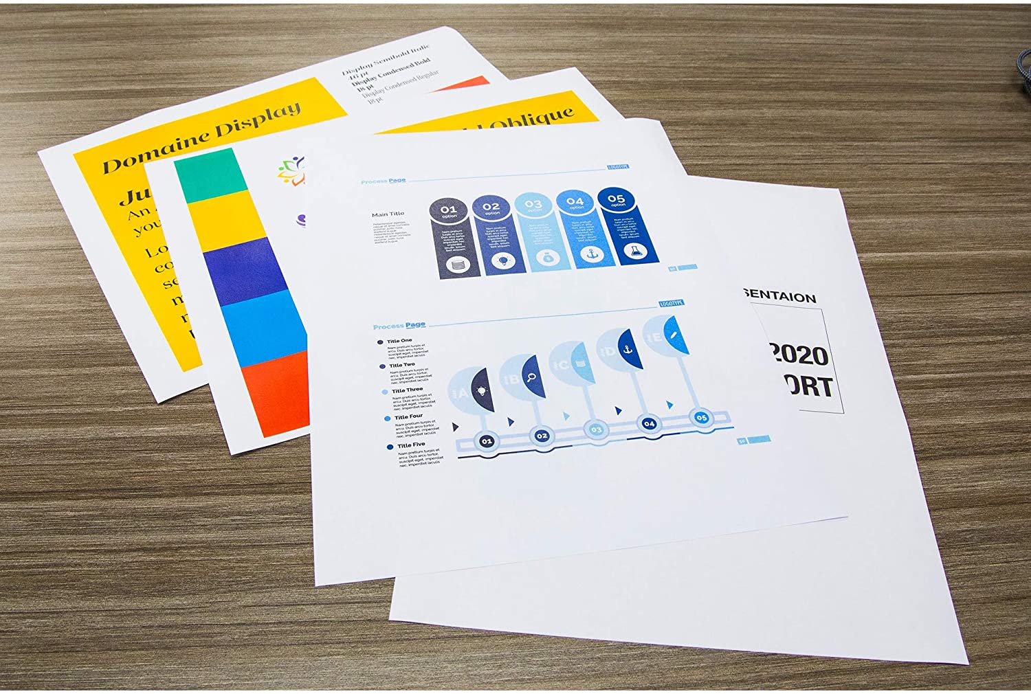 80//Pack BAZIC 80 Sheets 8.5 x 11 White Multipurpose Paper 20 lb Copy Paper Fax Laser /& General Printing 75 gms School Office Supplies Great for Create Report Document Presentation Flyer Arts Crafts