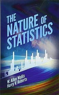 The Nature of Statistics