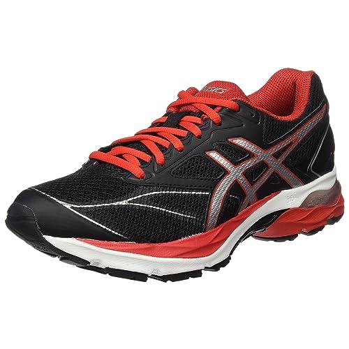 ASICS Gel-Pulse 8, Zapatillas de Running para Hombre