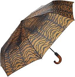 Magliano Umbrella