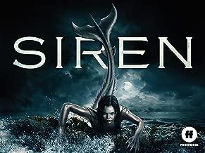legend of siren movie