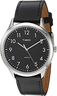 Timex Men's Modern Easy Reader 40mm Watch