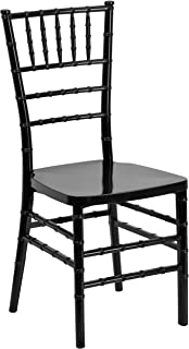 Best chiavari chair weight limit Reviews