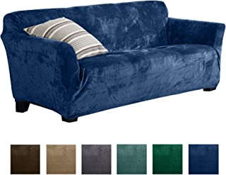 Best velour sofa ikea Reviews