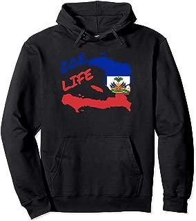 Best haitian flag day apparel Reviews
