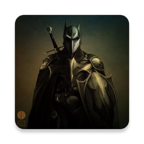 Knight Dark Fantasy Wallpapers
