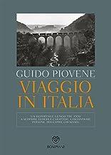 Viaggio in Italia (Italian Edition)