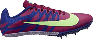 Best nike zoom rival s 7 running spikes Reviews