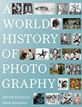 A World History of Photography: 5th Edition