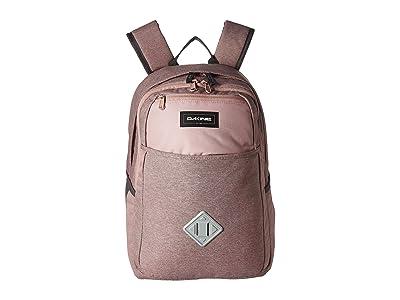 Dakine Essentials 26L Backpack (Wood Rose) Backpack Bags