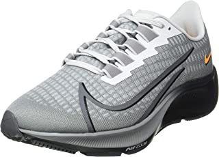 Amazon.es: Nike Zoom