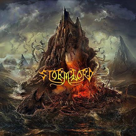Stormlord - Far (2019) LEAK ALBUM
