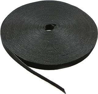 tie roll