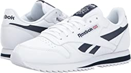 Reebok Lifestyle - Classic Leather Ripple Low BP