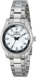 Invicta Specialty 12830 Reloj para Mujer Cuarzo - 33mm